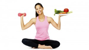 New-Diet-Exercise-Guideline-Heart-Health1