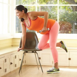 simple-trimester-exercises-8