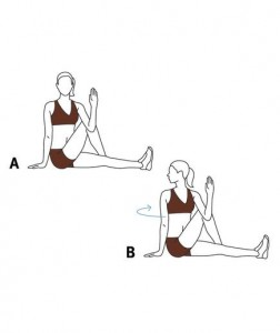 seated-back-twist_gal