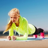 ۶-Core-Exercises-for-Beginners