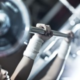 weightlifting-hands