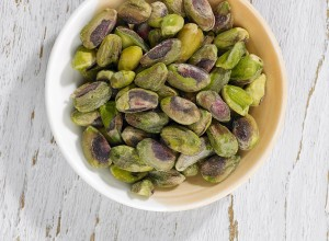 pistachios-weight-loss