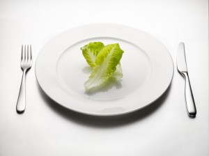 Low-calorie-diets-and-weight-loss