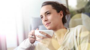 نوشیدن مایعات و کاهش خستگی روحی و جسمی