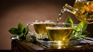 Green-Tea-760x428