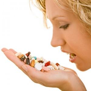 Safe-Fat-Burning-Pills