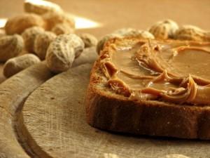 peanut-butter-sandwich-1024x768