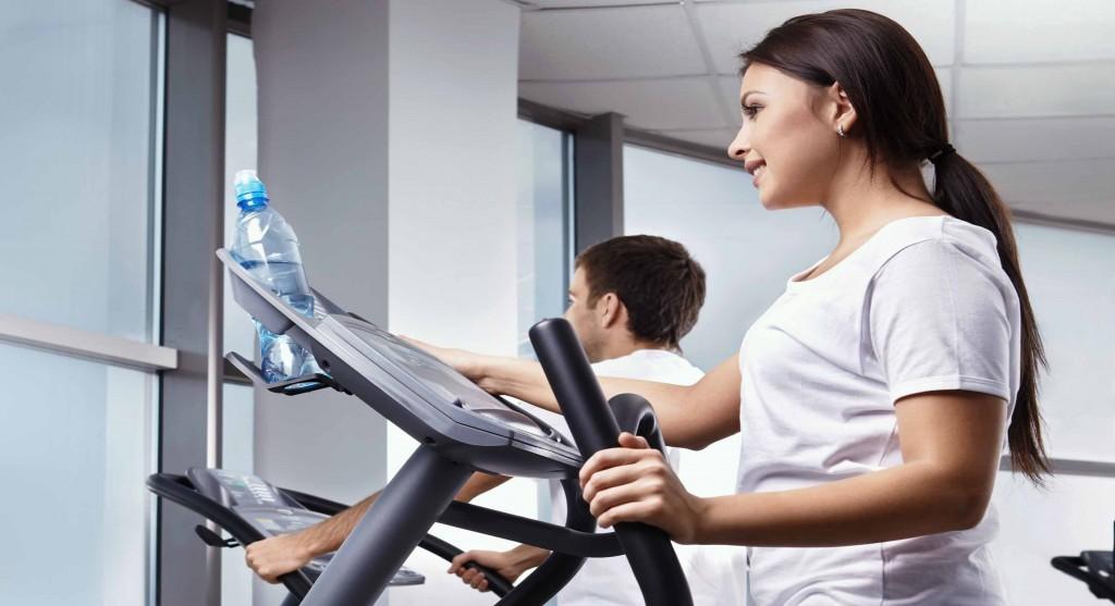 آموزش گرم کردن بدن قبل از ورزش