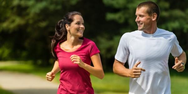 Header-Walking-vs.-Running-e1433817234849