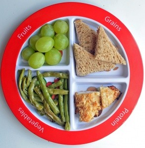 MyPlate-lunch (1)
