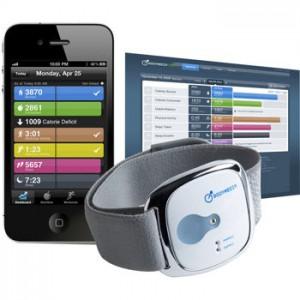 ساعت های کالری سنج و میزان کالری روی دستگاه های هوازی