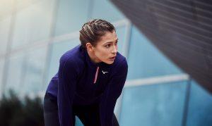 خستگی روحی و جسمی در ورزش