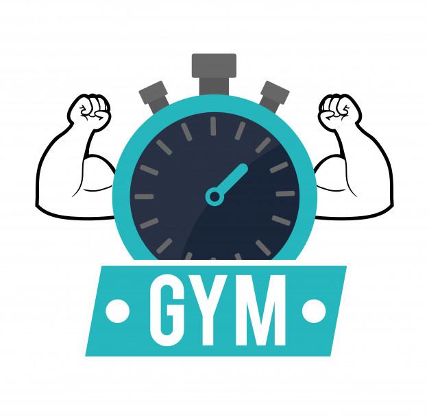بهترین ساعت بدنسازی بهترین زمان ورزش برای عضله سازی