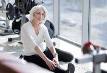 علت کمردرد در ورزش بدنسازی