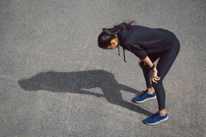 ویروس کرونا و ورزش