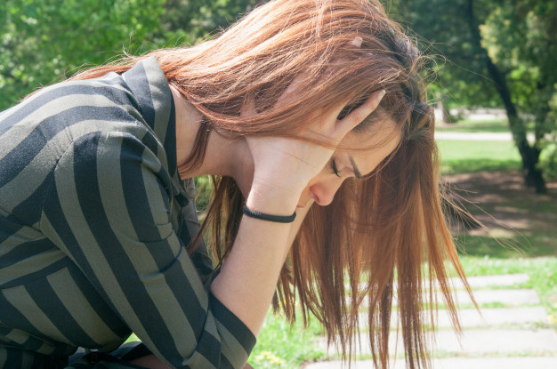 انواع سردرد بعد ورزش