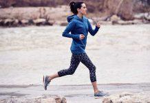 تمرین هوازی بدون عضله سوزی